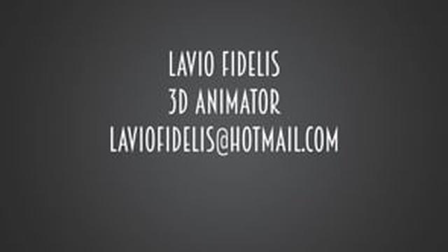 Lavio Fidelis