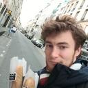 Francois_Briantais