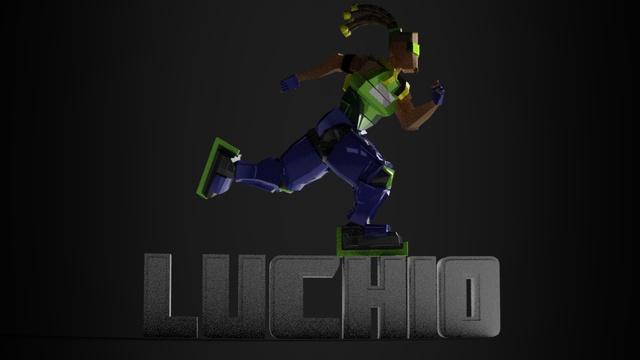 Luchio