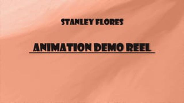 Stanley Flores