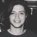 StevenArango