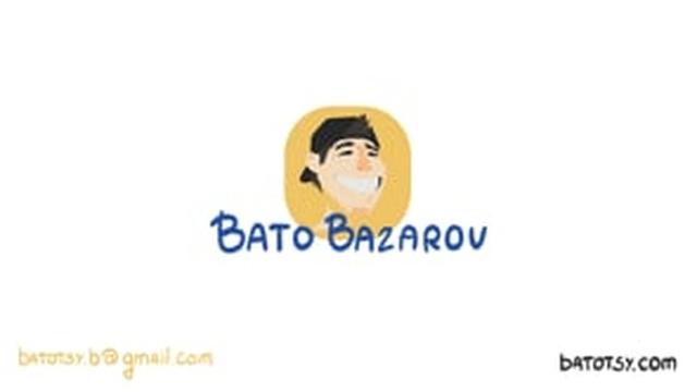 batotsy