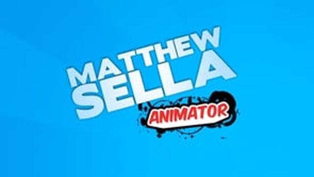 Matthew J. Sella