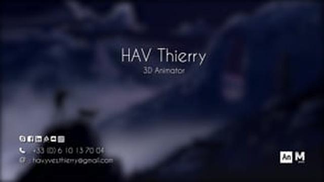 thierryH